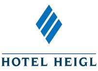 Hotel Heigl, Golfhotel München, Hotel München, Solln Golfhotel