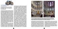 """Extrait """"Notre-Dame de Paris, Neuf siècles d'histoire"""""""