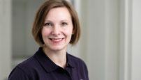 Dr. med. Justine Dokoupil