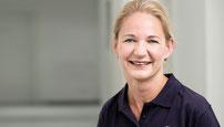 Dr. med. Kerstin Raupach