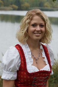 Julia Silberbauer