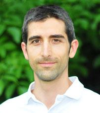 Alexander Schedler
