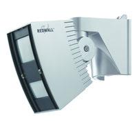 Langstreckenmelder Optex Redwall SIP-3020