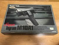 M10A1|ingram