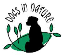 Dogwalking Service Berlin