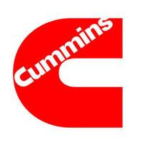 Cummins Engine logo