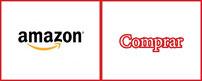 Compra  la novela 'La soledad de los cisnes' en la tienda online de Amazon