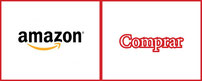 Compra la novela 'La otra vida' en la tienda online de Amazon