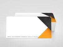 Cartes de correspondances imprimées par RBS86, à Poitiers