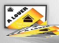 Panneaux forex imprimés par RBS86, à Poitiers