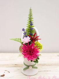 Kizuna きずな お供え花