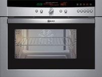 Four, Plaque de cuisson, Hotte, Lave vaisselle, Evier, Mitigeur,.