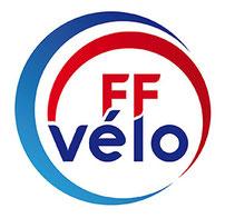 logo fédération française vélo ffct