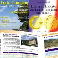 Bouton Graphisme Edition Chambéry Savoie
