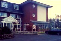 - Hotel Driland in Gronau/Westf. -