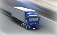 Drôme organisation transport