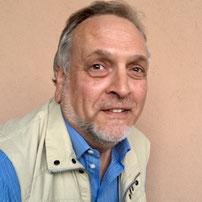 Franco Cappelletti