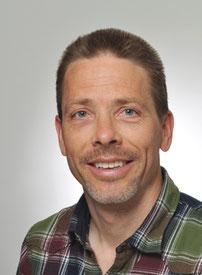 Philipp Kuster