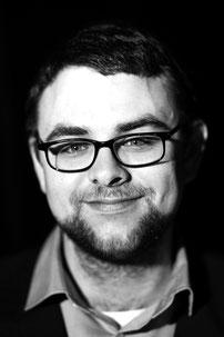 Florian Mahlberg (Regie)