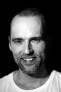 Martin Brehmen (Bürgermeister/Pfadfinder/Gemischtwarenhändler)