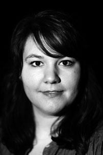 Marie Friedl (Regie)