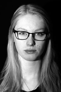Janina Welchar (Viola)