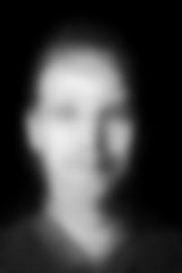 Thomas Schmitt (Klarinette/Bassklarinette)