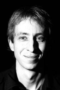 Florian Fochs (Schlagzeug)