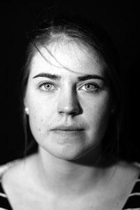 Sabrina Schwichtenberg (Viola)