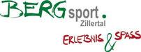 Bergsport Zillertal - Alpinschule Günter Mitterer