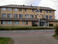 Nationale Politie, bureau Harlingen, Team Noordwest, oktober 2020 - ....