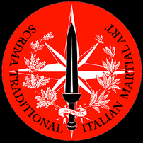 ITALIAN KNIFE FENCING