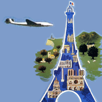 aéroport, paris, site internet