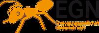EGN Logo