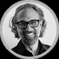 Alex G. Elsohn