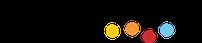 Druckatelier46 Mülchi - Gestaltung Logo Zürcher Freizeit Club