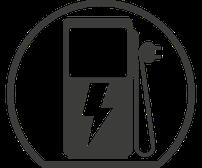 E-Tankstelle, Elektrotankstelle, regenerativer Strom, Tankstelle, Wiesenwelt, Wiesenwelt.com, Wiesmühl a.d. Alz, Engelsberg, Benno Wieser, Benno Wieser GmbH & Co. KG, Tierwelt, Schederbach, Libellen, Brauerei Wieser, Brauerei Stallbauer, Gutsherrenturm