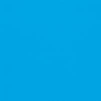 NG Bleu France