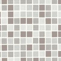 NGD Mosaïque gris