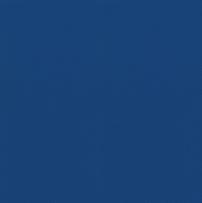NGC Marine