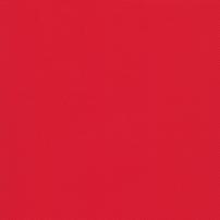 NGC Rouge