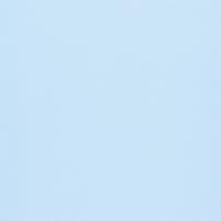 NG Bleu azur