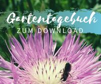Online-Gartenberatung