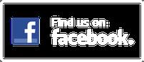 segui la nostra pagina Facebook Tecnoassistenza