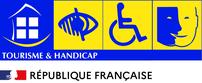 Tourisme Handicap, office de tourisme Puylaurens Dourgne, handi pêche, ponton de pêche Soual