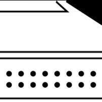 広島のiphone修理店ミスターアイフィクスのスピーカー交換修理についての詳しい説明です。iphone修理は広島市中区紙屋町本通りから徒歩1分のミスターアイフィクスで。