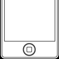 ホームボタン修理 iphone 修理 広島市中区紙屋町