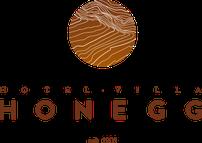 Hotel Villa Honegg Logo