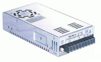 F.A.Conmutada S300-12V 25A