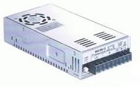 F.A.Conmutada S320-24V 12.5A